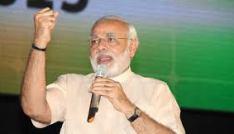 When Narendra Meets Donald: Taking Stock of Modi's U.S. Visit