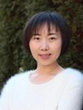 Maggie X. Chen