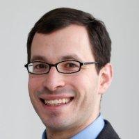 Richard Rubin headshot