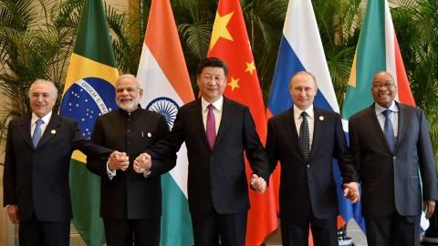 Doklam thaw at BRICS if both prepare well: Shivshankar Menon