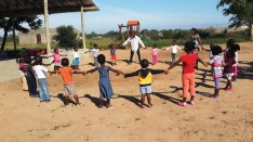 Early Childhood Development The Promise The Problem And The Path
