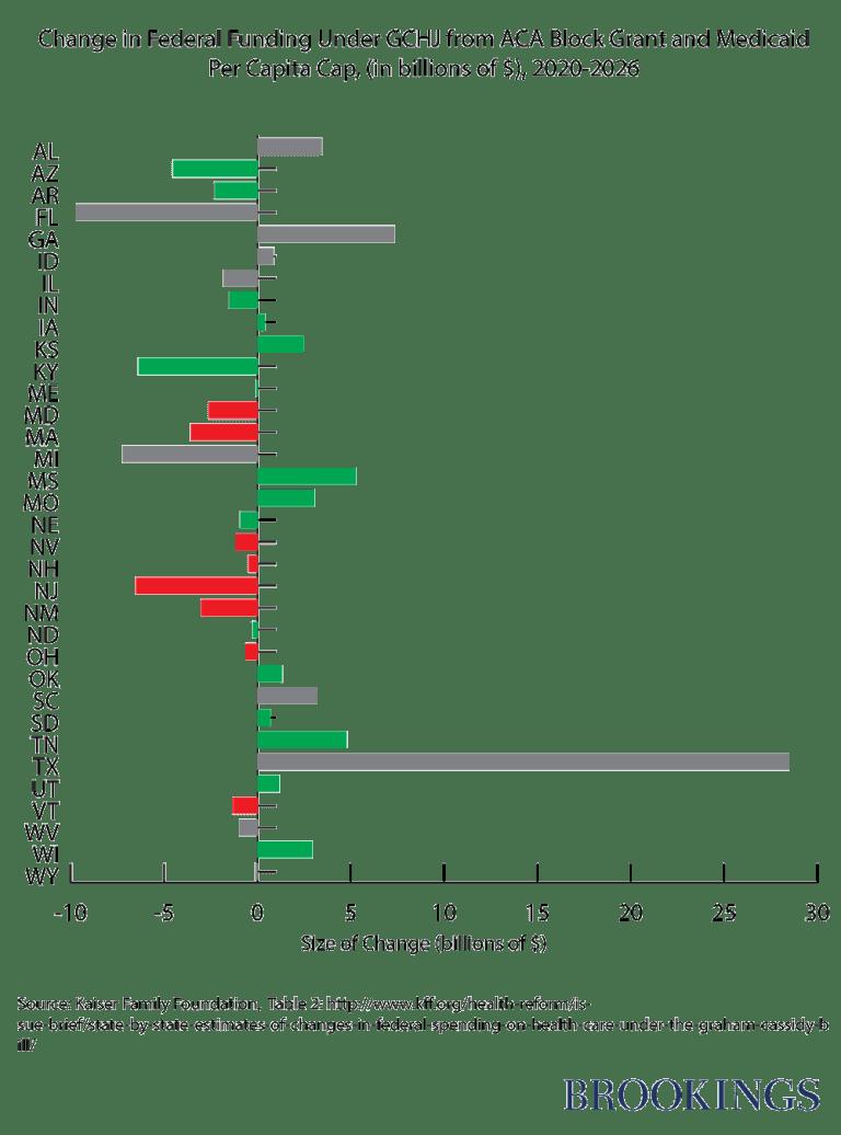 GS_20170921_GCHJ-Graph_Final