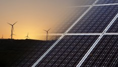 Challenges ahead for clean energy