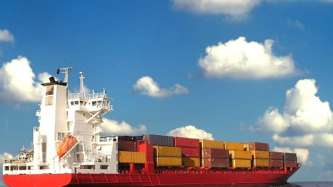 How Can Sri Lankan Exporters Meet 'Private Standards'