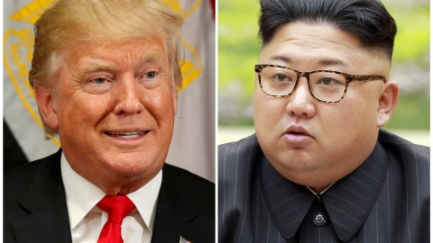 What can be expected from a Trump-Kim meeting?