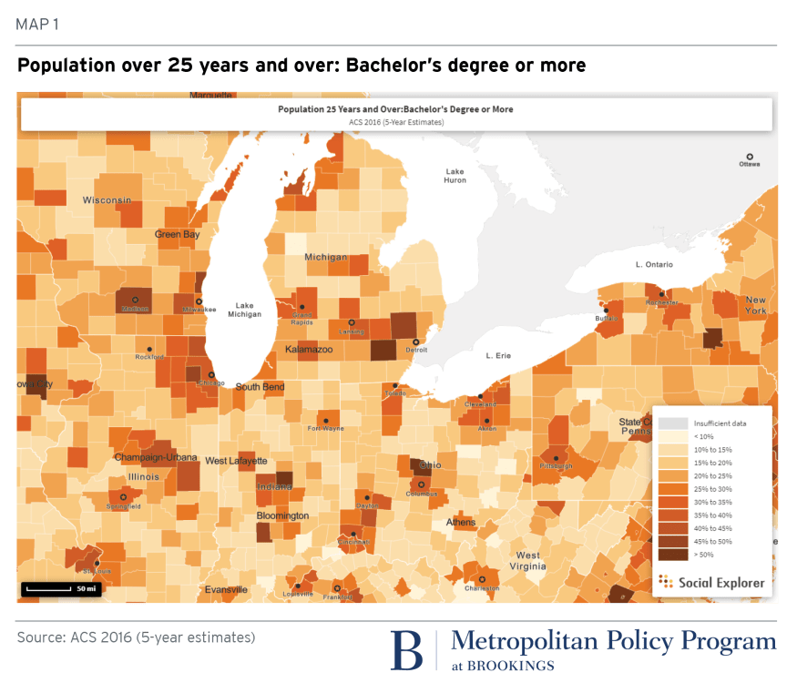 metro_20171215_MAP_Population over 25 yrs bachelor's degree