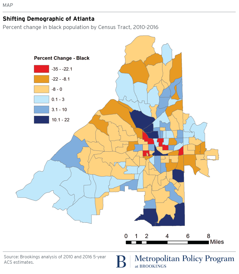 2018.01.05_metro_Shifting demographic of Atlanta