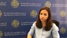 Noha Aboueldahab Interview