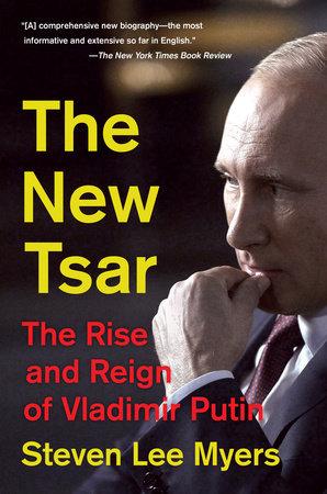 the-new-tsar