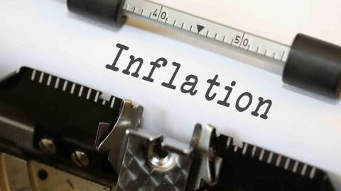 Is inflation dead? Development Seminar challenges conventional wisdom on declining inflation prices