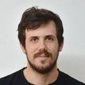 Rodrigo Dearmas
