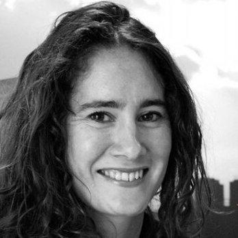 Amy Bellinger