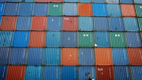 Product space analysis and industrial policy: Identifying potential products for India's export expansion & diversification