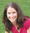 Louise Norris