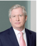 Chris Crane, President and Chief Executive Officer Exelon Corporation