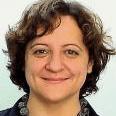 Daria Taglioni