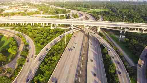 highway series