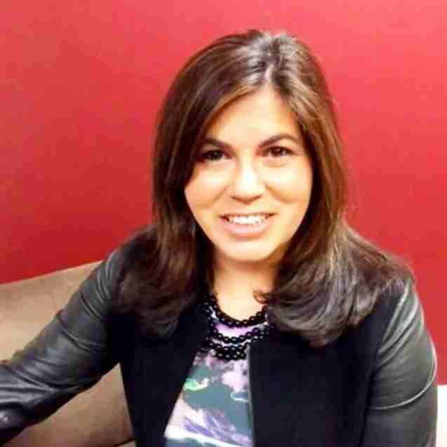 Sarah Snyder - Ramirez & Co. Inc.