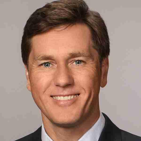 Marco Schäferhoff