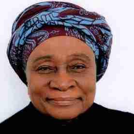 Barbara Chilangwa