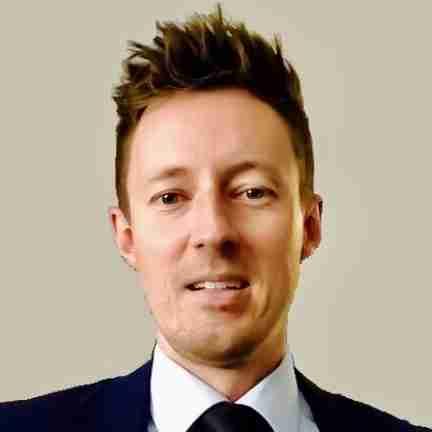 Adam Triggs