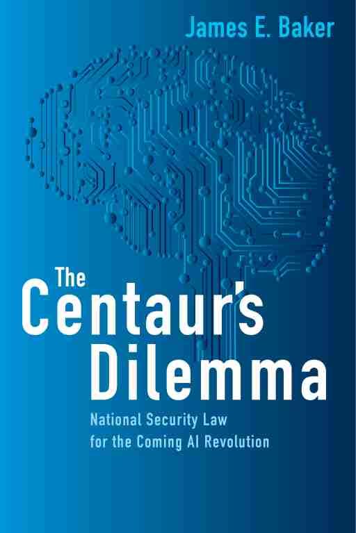 Cvr: The Centaurs Dilemma
