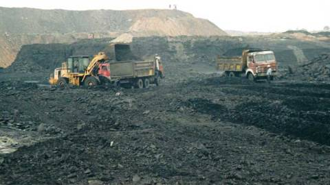 Is COVID-19 an opportunity to clean up India's coal power plants faster?