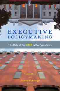Cvr: Executive Policymaking
