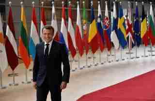 Emmanuel_Macron002