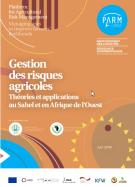 Agriculturalriskmanagement_001