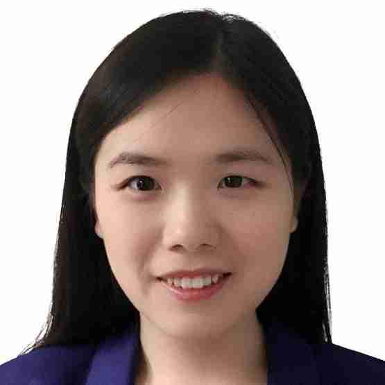 Yao Pan