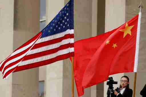US_Chinese_flags001