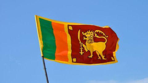 How India should deal with Gotabaya's Sri Lanka