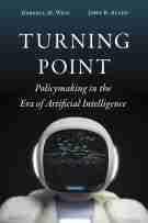 Cvr: Turning Point