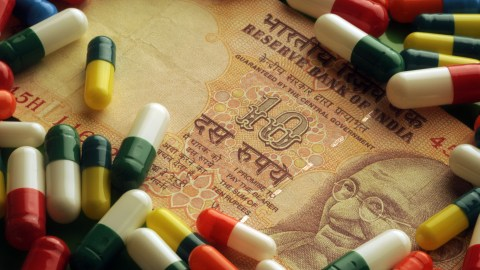 Medicines in India: Accessibility, affordability and quality