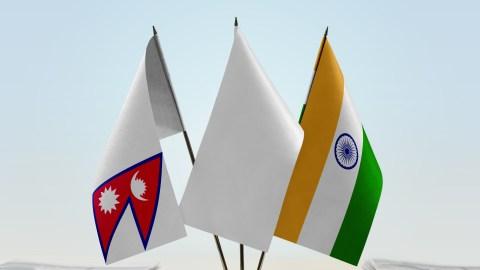 The Global Eye | India-Nepal ties