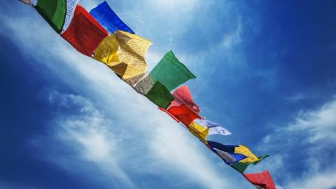 Webinar | Emerging trends in Nepal-India relations