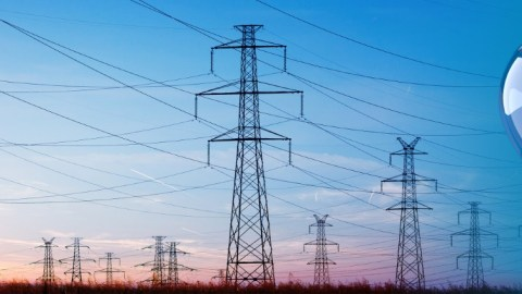 DisComs post-COVID-19: Untangling the historical challenges, short-term needs, and long-term ambitions