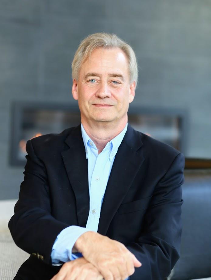 Robert Beschel