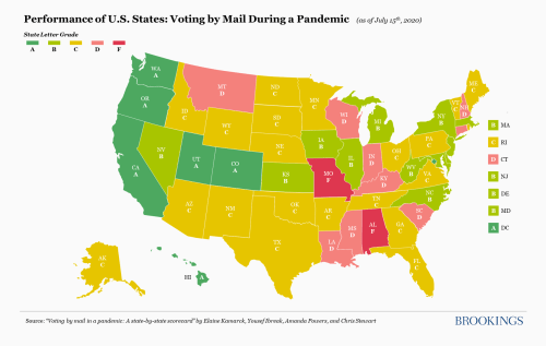 Pandemic Vote-by-Mail Map_7-15