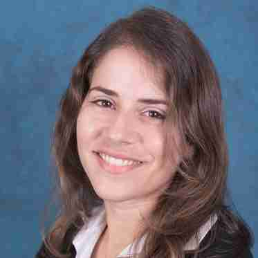 Diana Goldemberg