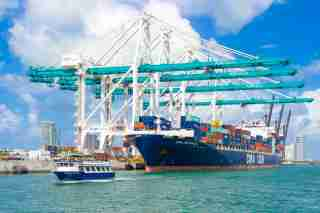 Miami_Port001