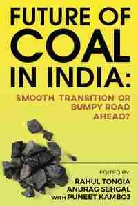 Future of Coal in India