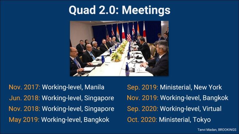 Quad 2.0