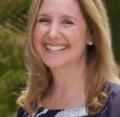 Jill Shinderman