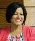 Superintendent Dr. Danna Diaz