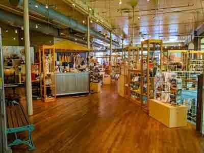 Artisan-Center-Shop-Wheeling-Heritage-Media.jpg