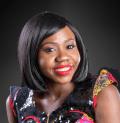 Blessing Omakwu