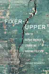 Cvr: Fixer Upper