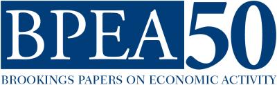 bpea50 logo
